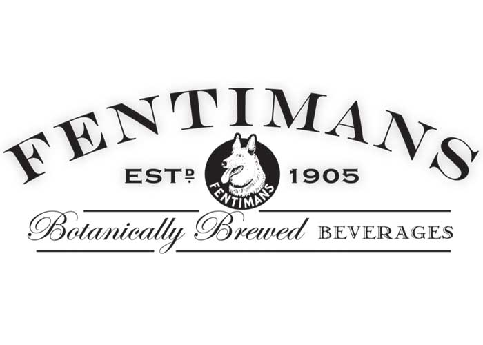 1fentimans